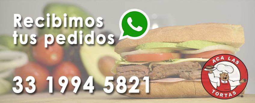 pedidos-whatsapp